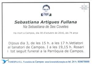 sebastiana-artigues-fullana-30-10-2016