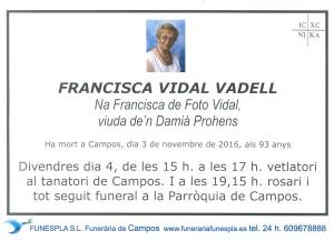 francisca-vidal-vadell-3-11-2016