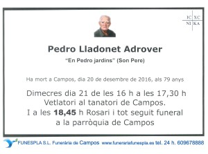 pedro-lladonet-adrover-20-12-2016
