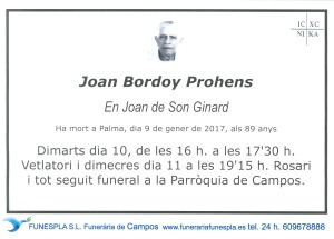 joan-bordoy-prohens-09-01-2017